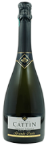 vins et cr233mant dalsace alsace wines and cremant