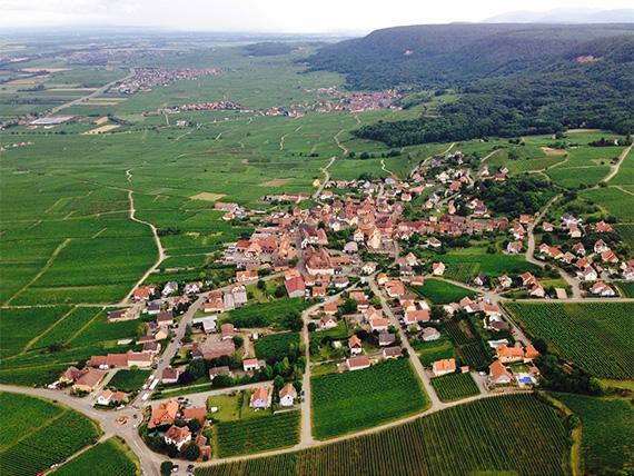 alsace wine tourism oenotourisme alsace joseph cattin